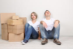 Professional Corporate Removal Services in St Johns Wood, NW8